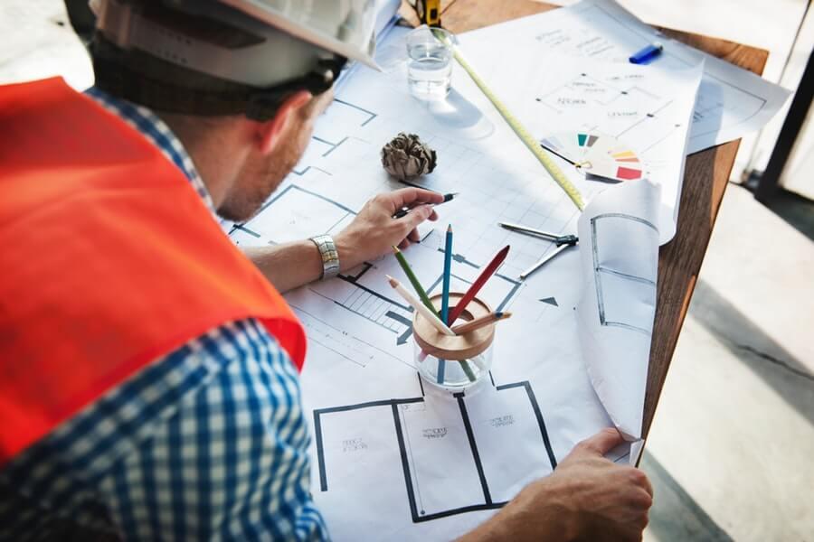 The top 3 skills a mechanical engineer needs