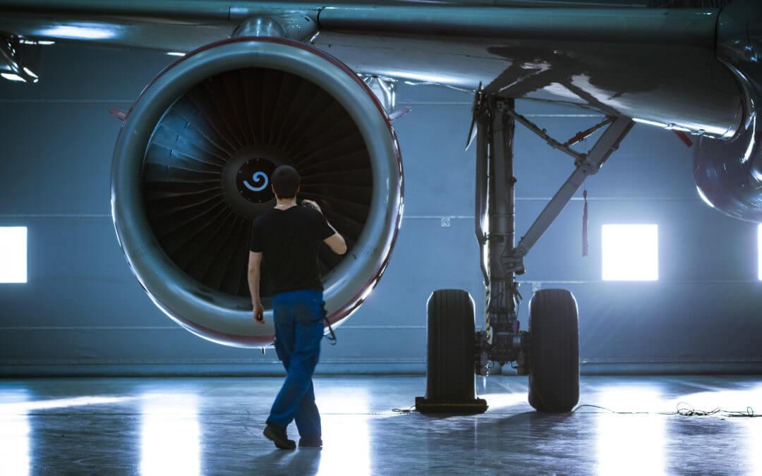 aerospace-engineer